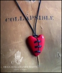 LonelyMendedHeartPendant_thumb