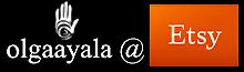 shop-link icon